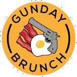 www.gundaybrunch.com